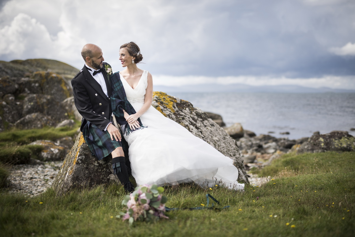 Stephanie-Marco-August-Crear-wedding-beach-coastal-venue-bride-groom-scottish.jpg