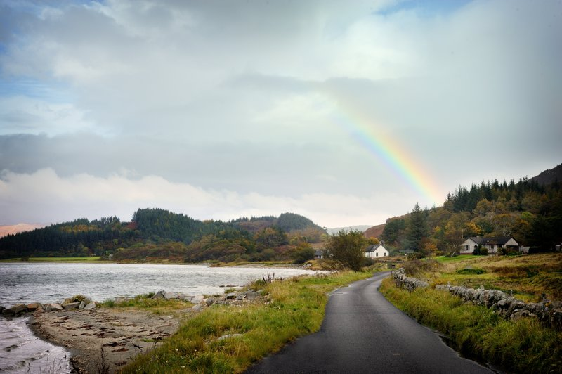landscape-road-to-crear-rainbow-shoreline.jpg