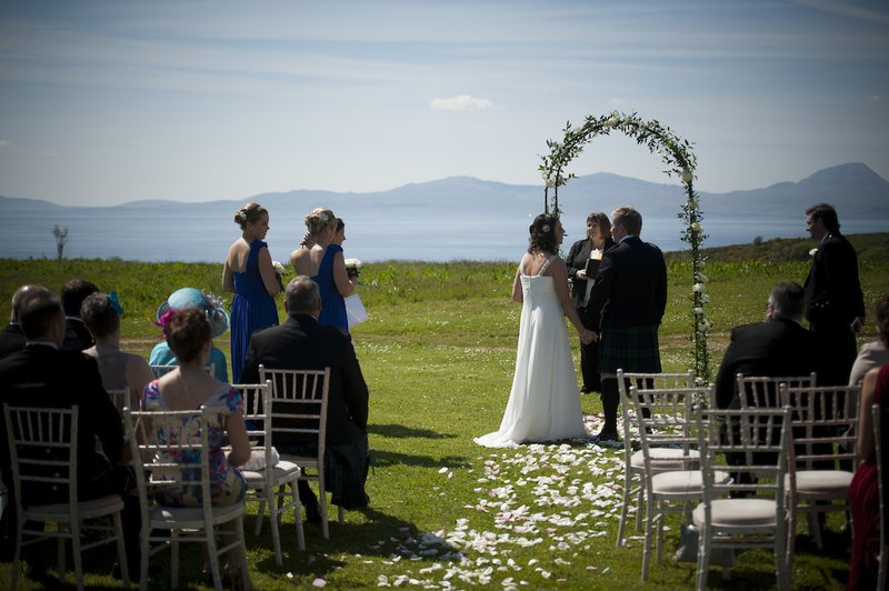 Intimate Wedding Venues In Scotland Tbrb Info